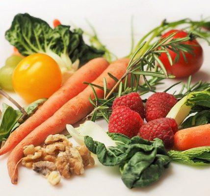 dieta detoksykacyjna