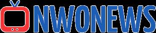 nwonews.pl